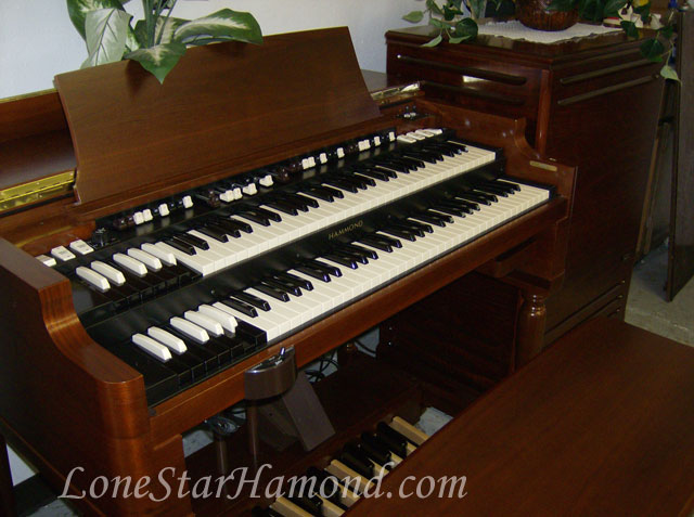 vintage hammond church organs brand new hammond b3 981 leslie special sale price. Black Bedroom Furniture Sets. Home Design Ideas