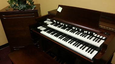 hammond organs inventory for sale now. Black Bedroom Furniture Sets. Home Design Ideas